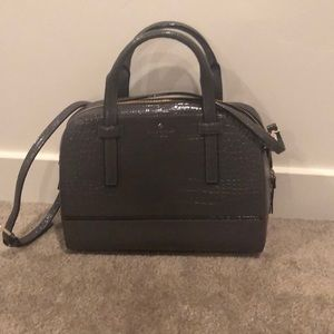 Kate Spade purse *never been used*